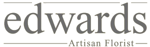 Edwards Artisan Florist